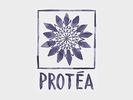 Protea Restaurant Logo