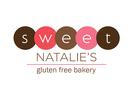 Sweet Natalie's Gluten Free Bakery & Café Logo