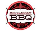 Bootleggin BBQ Logo