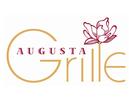 Augusta Grille Logo