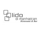 Lido di Manhattan Logo