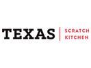 Texas Scratch Kitchen Logo