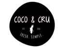 Coco & Cru Logo