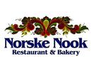 Norske Nook Logo