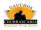 Gauchos Churrascaria Logo