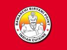 Bawarchi Biryani Point Logo