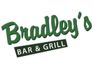 Bradley's Bar & Grill Logo