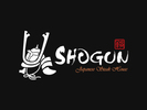Shogun Steak House Logo