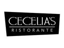 Cecelia's Ristorante & Martini Bar Logo