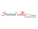 Shockoe Valley Pizza & Bar Logo