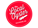 The Local Oyster Logo