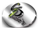 Captain Poncho's Logo