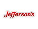 Jefferson's Logo