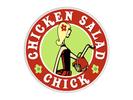 Chicken Salad Chick Logo
