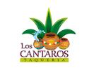 Los Cantaros Taqueria Logo
