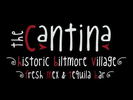 The Cantina Biltmore Logo