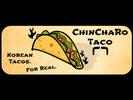 ChinChaRo Taco Logo