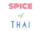 Spice of Thai Logo