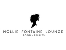 Mollie Fontaine Lounge Logo