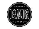 Bar DKDC Logo