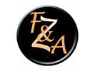 Frankie & Augie'Z Logo