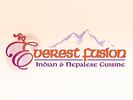 Everest Fusion Logo