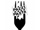 Pazzi Pasta Logo