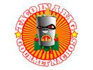 Taco In A Bag Logo