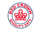 Red Crown Logo