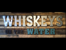 Whiskeys On The Water Logo