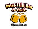 West Hill Bar & Grill Logo