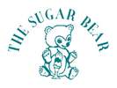 The Sugar Bear Logo