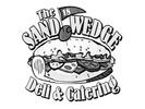 Sand Wedge Deli Logo