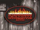 Smokehouse Bistro Logo