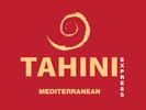 Tahini Express Logo