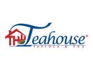 The Teahouse Logo