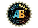 AquaBrew Logo