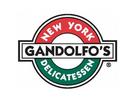 Gandolfo's Deli Logo