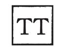 Tutoni's Logo