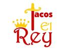 Tacos El Rey Logo