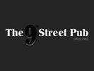 Ninth Street Pub Logo