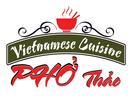 Pho Thao Logo