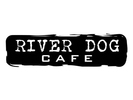 River Dog Cafe Logo