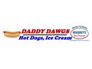 Daddy Dawgs Logo