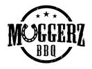 Muggerz BBQ Logo