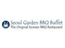 Seoul Garden BBQ Logo
