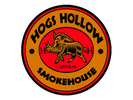 Hogs Hollow Smokehouse Logo
