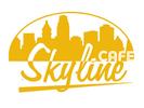 Skyline Cafe Ethiopian Logo