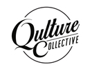Qulture Collective Logo