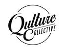 Qulture Collective Logo